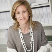 Nueva Pescanova nombra a Mónica Rey directora general de Transformación y Categorías