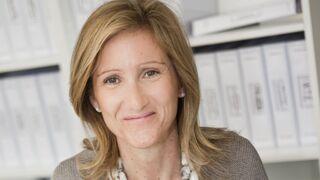Nueva Pescanova nombra a Mónica Rey nueva directora general de Transformación y Categorías