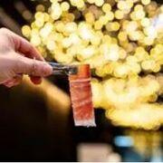Proponen celebrar la Navidad el 24 de julio para desestacionalizar el consumo del jamón ibérico