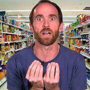 ¿Cuál es la fila más rápida del supermercado? La teoría de las colas nos lo explica