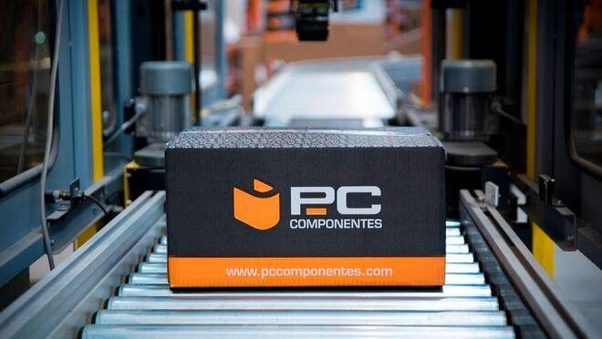 PcComponentes presenta un nuevo marketplace abierto al gran consumo