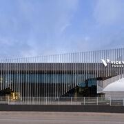 Vicky Foods instala 1.500 placas solares en su planta de Villalonga (Valencia)