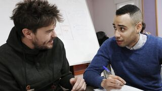 Fundación Mahou San Miguel refuerza su programa de orientación laboral