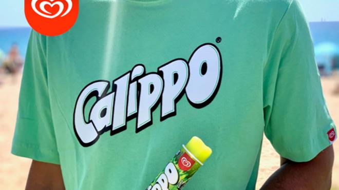 Zara venderá camisetas de Frigo este verano