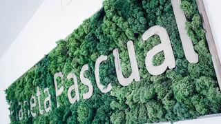 Pascual consigue el certificado 'Residuo Cero' en todos sus centros