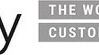 Microsoft y dunnhumby crean una alianza global estratégica para facilitar la transformación del retail