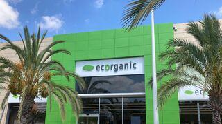 Ecorganic abre una nueva tienda en Elche (Alicante)