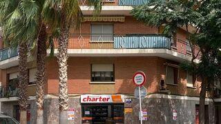 Charter inaugura su primer supermercado en Viladecans (Barcelona)