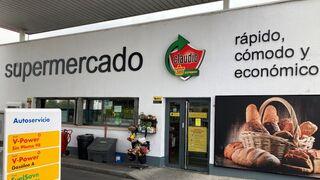 Gadisa crece en Asturias con un nuevo Claudio Express en Avilés