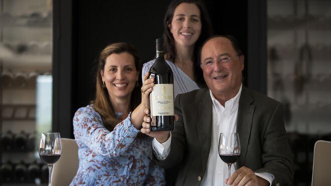Matarromera incorpora a Beatriz y Paloma Moro  en su Consejo de Administración