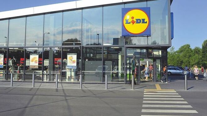 Lidl refuerza su presencia en Castellón con la apertura de una tienda en Vila-real