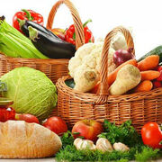 Los precios de la industria alimentaria continúan al alza y suben el 7,1 %