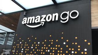Amazon planea abrir tiendas físicas al estilo de grandes almacenes