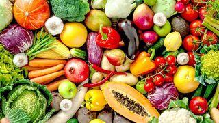 Las exportaciones de frutas y hortalizas crecieron el 17% en valor en junio