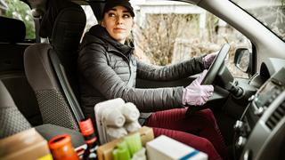Walmart lanza GoLocal, un nuevo servicio de delivery para minoristas