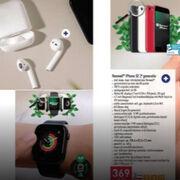 Aldi venderá iPhone de segunda mano en Bélgica