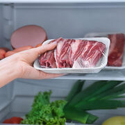 Todo lo que hay que saber para conservar la carne en verano