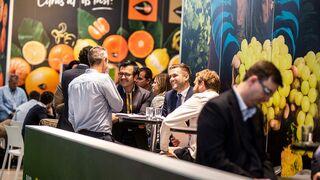 Fruit Attraction confirma la presencia de 1.200 empresas expositoras