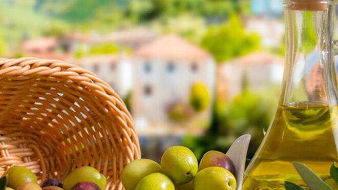 El Gobierno aprueba un decreto de calidad del aceite de oliva