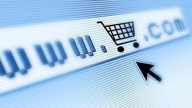 El gran consumo mantiene la cuota ganada en el online durante el confinamiento