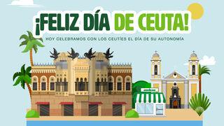 Covirán afianza su presencia en Ceuta con dos súper adaptados