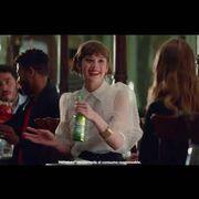 Heineken planta cara a los estereotipos con su campaña 'Cheers to All'