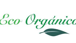 EcoOrgánico & TB: de la charcutería ecológica al café de comercio justo