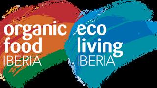Organic Food, el pistoletazo de salida a las ferias presenciales en Ifema