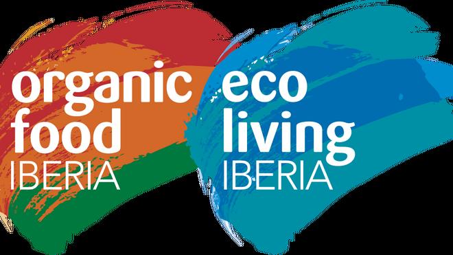 Organic Food y Eco Living Iberia contará con 274 expositores
