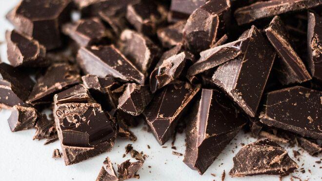 Día Internacional del Chocolate: los beneficios de este rico alimento