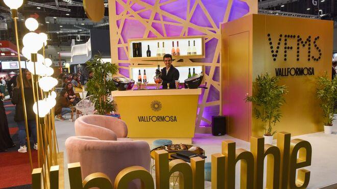 Horeca Wine & Spirits, nuevo espacio para el vino y los destilados en HIP2022