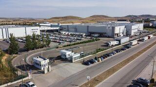 Campofrío Frescos instalará energía limpia en su planta de Burgos