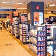 """6 de cada 10 consumidores considera las tiendas de bricolaje """"farmacias del hogar"""""""