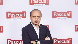 Óscar Hernández, nuevo director de Asuntos Públicos y Comunicación de Pascual