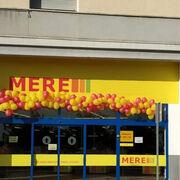 Así es Mere Gandía: el 'Lidl ruso' continúa su expansión por España