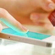 1 de cada 2 compras online se realiza a través del móvil