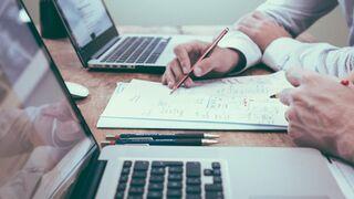 Escalabilidad y sostenibilidad: por qué la monetización de datos debe ser centrada en el cliente