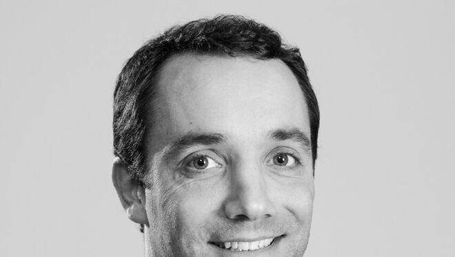 Jean-Baptiste Boubault se incorpora a la cúpula de la app Phenix en España