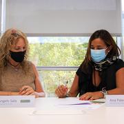 Unilever y Ambientech se alían para concienciar a los adolescentes sobre el desperdicio alimentario