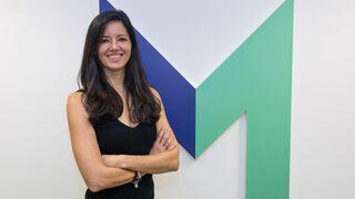 Neus Matutes, nueva directora de Comunicación de Mars Iberia