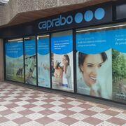 Caprabo crece en Barcelona con nuevos súper en Cerdanyola del Vallès y Mataró