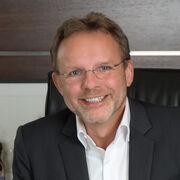 Jaques Reber sustituye a Sergio Elizalde en el consejo de dirección de Fiab