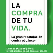 Makro y Ahorramas se suman a la investigación contra el cáncer