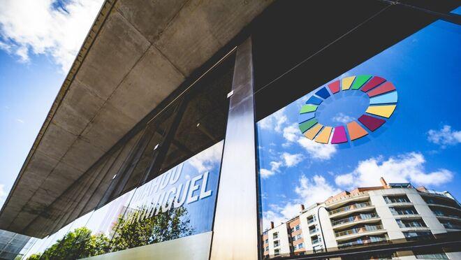 Mahou San Miguel avanza en sostenibilidad: se une a The Climate Pledge
