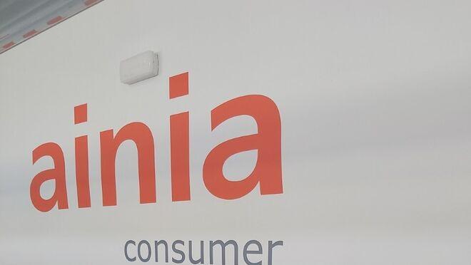 Ainia aplica la realidad virtual en la investigación sensorial con consumidores