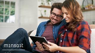Las nuevas relaciones con el cliente implican una visión global de la experiencia del consumidor con la marca