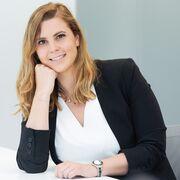 Restaurant Brands Iberia incorpora a América Pastor como directora de Asesoría Jurídica