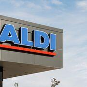 Aldi abrirá su primer supermercado en El Prat de Llobregat (Barcelona)
