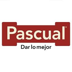 Logo Pascual Dar lo Mejor