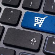 Retail postpandemia: relajación del online y consolidación del marketplace